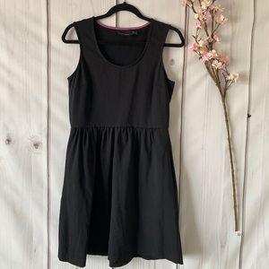 CYNTHIA ROWLEY / A LINE DRESS M
